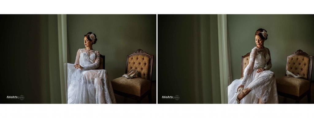 Album Avraam & Sofia-light_07