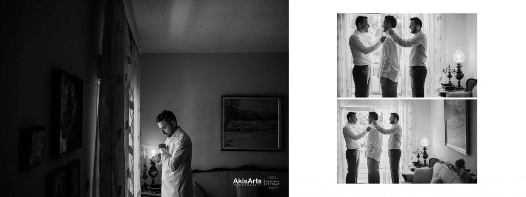 Album Avraam & Sofia-light_12