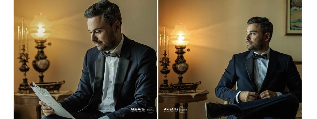 Album Avraam & Sofia-light_14