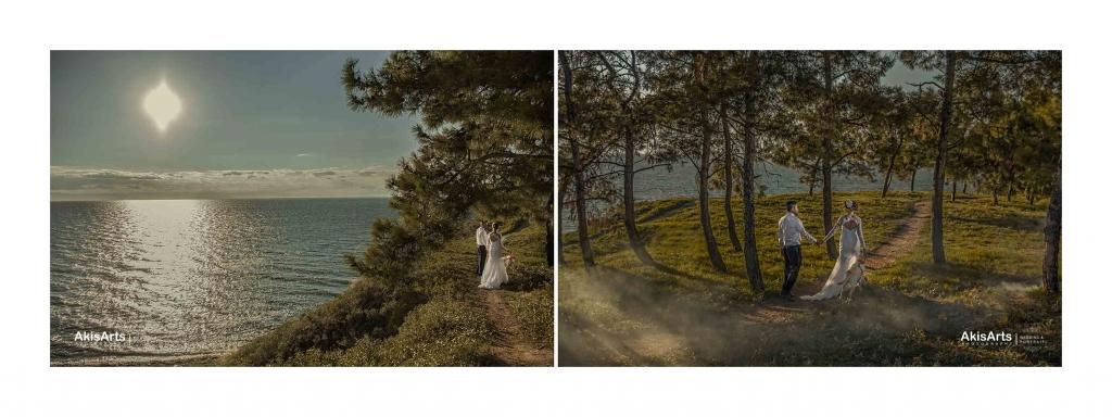 Album Avraam & Sofia-light_31