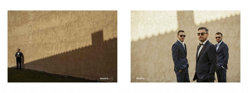 Album Avraam & Sofia-light_16